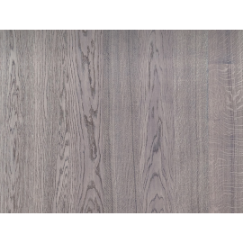 Паркетные полы Polarwood