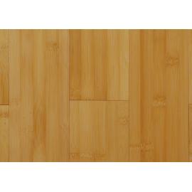 Массивная доска Magestik Floor