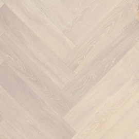 Модульный паркет Marco Ferutti (Венгерская елка Дуб арктик)