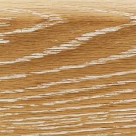Массивный плинтус Magestik Floor