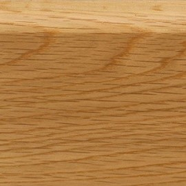 Плинтус массивный Magestik Floor