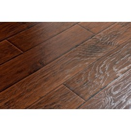 Ламинат Ecoflooring Art Wood