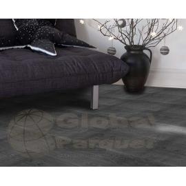 """Инженерная доска Global Parquet, коллекция """"Classic"""""""