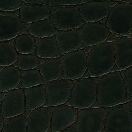 Стеновые панели из кожи GRANORTE