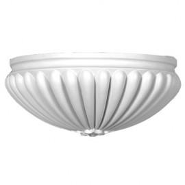 Декоративный светильник Decomaster DA-504