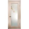 Дверь со стеклом Ена-Ветка сакуры