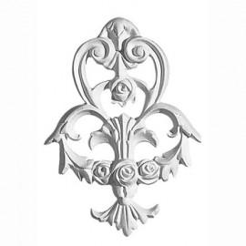 Орнамент Decomaster 66031