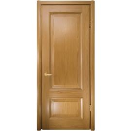 Глухая дверь Бриони