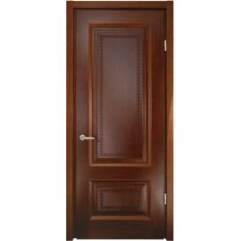 Глухая дверь Буржуа