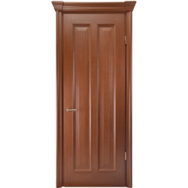 Глухая дверь Лондон