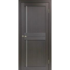 Межкомнатные двери  Турин 523АПП