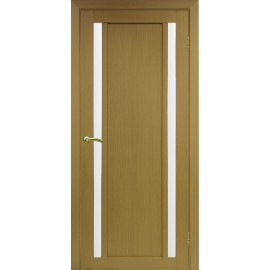 Межкомнатные двери  Турин 522
