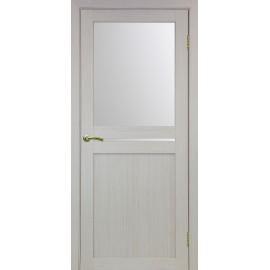 Межкомнатные двери Турин 520