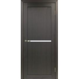Межкомнатные двери Турин 520АПС