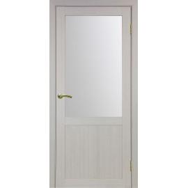 Межкомнатные двери Турин 502