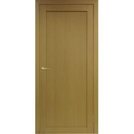 Межкомнатные двери Турин 501