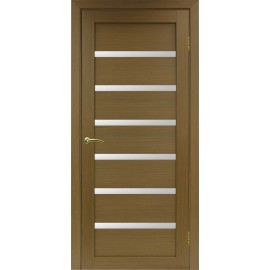 Межкомнатные двери Турин 507