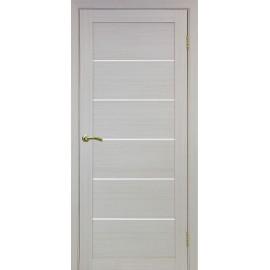 Межкомнатные двери Турин 506
