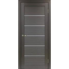 Межкомнатные двери Турин 501AПП