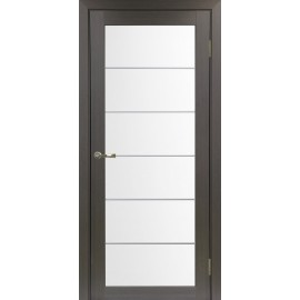 Межкомнатные двери Турин 501АСС