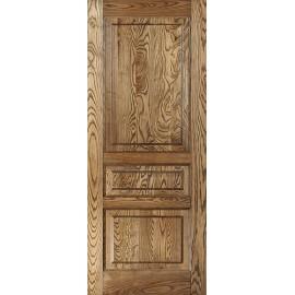 Межкомнатные двери Дюма