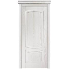 Межкомнатные двери Гете