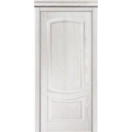 Межкомнатные двери Рубенс