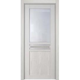 Межкомнатные двери Данте