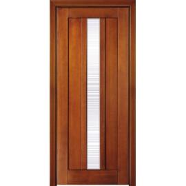 Межкомнатные двери Моцарт