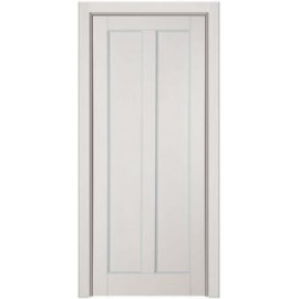 Межкомнатные двери Амати