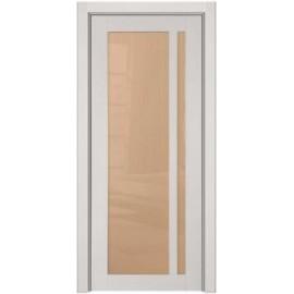 Межкомнатные двери Альбани