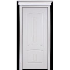 Межкомнатные двери БЕТХОВЕН ЭМАЛЬ