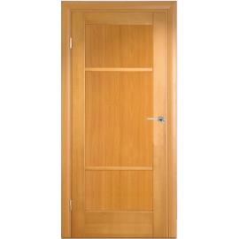 Межкомнатные двери Маэстро  ПРЕМЬЕРА-21