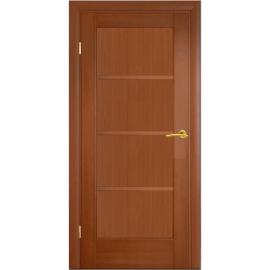 Межкомнатные двери Маэстро  ПРЕМЬЕРА-213