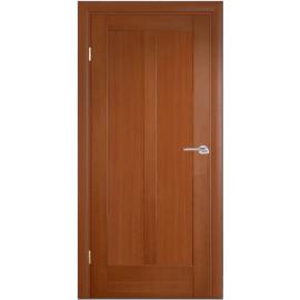 Межкомнатные двери Маэстро  ПРЕМЬЕРА-31