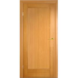 Межкомнатные двери Маэстро  ПРЕМЬЕРА-41