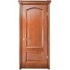 Глухая дверь Мадрид