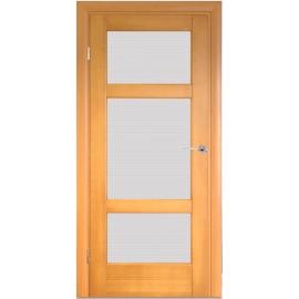 Межкомнатные двери Маэстро  ПРЕМЬЕРА-12