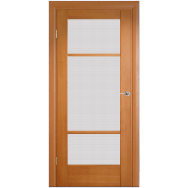 Межкомнатные двери Маэстро  Премьера-22