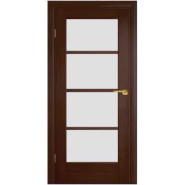 Межкомнатные двери Маэстро  ПРЕМЬЕРА-223