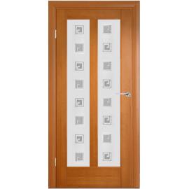 Межкомнатные двери Маэстро  Премьера-32