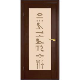 Межкомнатные двери Маэстро  Премьера-42