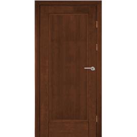 Межкомнатные двери Маэстро  Премьера-410