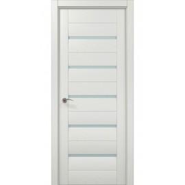 Межкомнатные двери Маэстро  ПРЕМЬЕРА – 1002