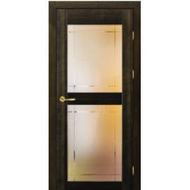 Межкомнатные двери Маэстро  Премьера-1004
