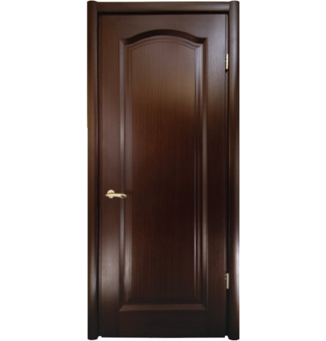 Глухая дверь Неаполь
