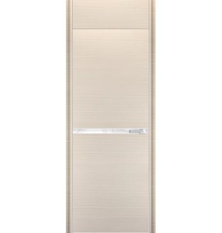 Межкомнатные двери ProfilDoors 11D