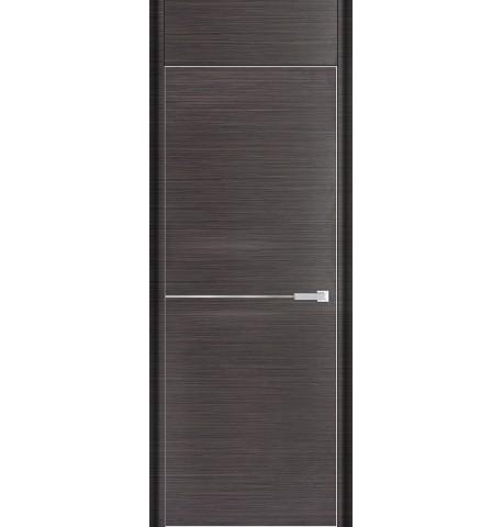 Межкомнатные двери ProfilDoors 12D