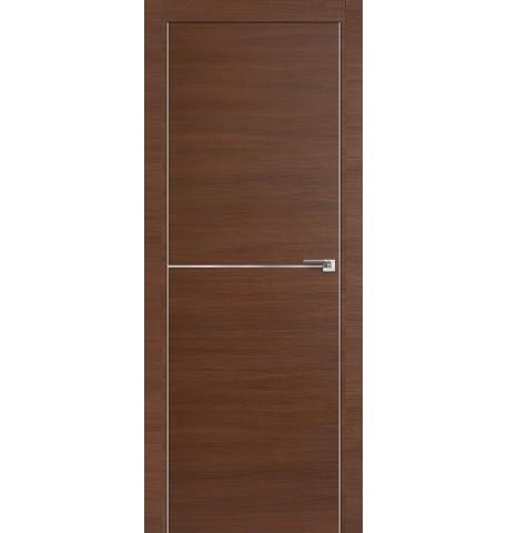 Межкомнатные двери ProfilDoors 12Z