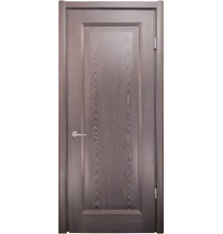 Глухая дверь София